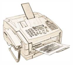 20051215181241-fax.jpg