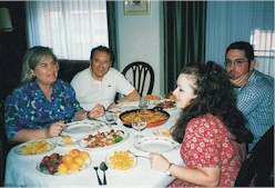 20051223191715-comida-fam.jpg