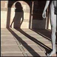 20060103154653-sombra.jpg