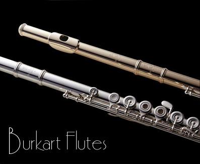 20060510223019-flautas.jpg