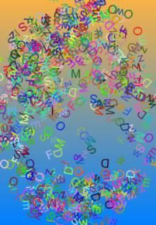 20060523154445-letras.jpg