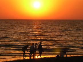 20060615155323-pescadores.jpg