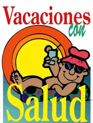 20060904185734-vacaciones.jpg