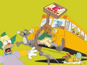 20060920232052-autobus.jpg