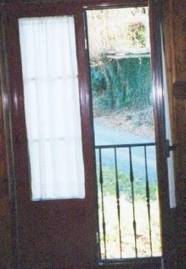 20061110153127-ventana.jpg