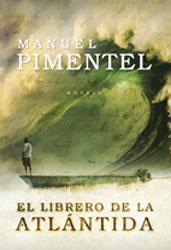 20061123200538-librero-atlantida.jpg