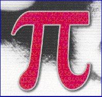 20061218170314-pi.jpg