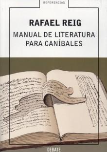 20070201145052-manualliteratura.jpg