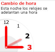 20070324221229-reloj.jpg