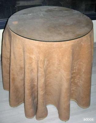 20080716181230-mesa-camilla.jpg