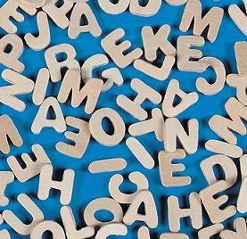 20081008224501-letras.jpg