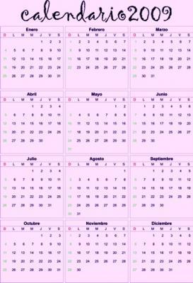 20081231205327-calendario-2009.jpg