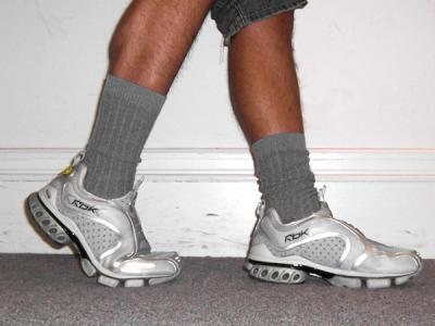 20090218153819-zapatos.jpg