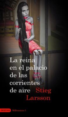 20090804175657-la-reina-en-el-palacio-de-las-corrientes-de-aire12453185991883391338.jpg