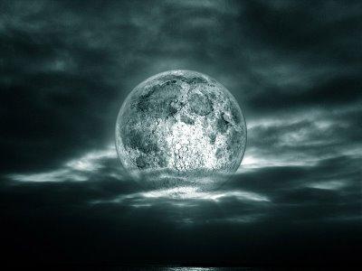 20090805172136-luna-llena2.jpg