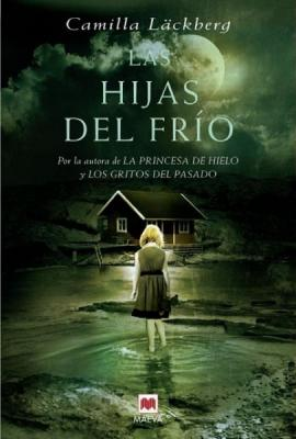 20090926184019-las-hijas-del-frio.jpg