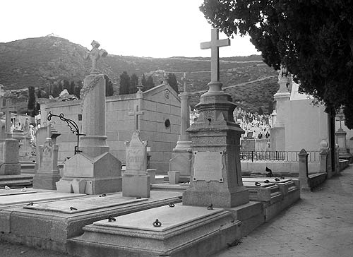 20091102185059-cementerio-cartagena-02.jpg