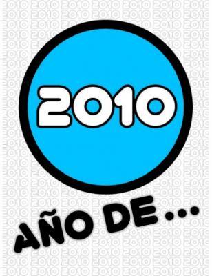 20091231182304-2010b.jpg