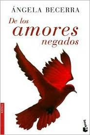 20100306131108-de-los-amores-negados2.jpg