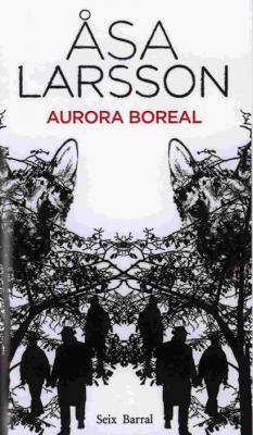 20100506213854-auroraboreal.jpg