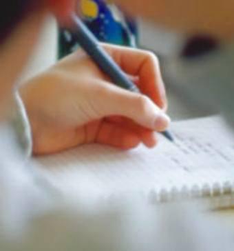 20100514223529-escribiendo.jpg