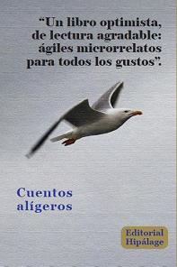20100516210015-cuentos-aligeros.jpg