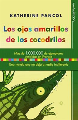 20100530204520-libro-ojoscocodrilo-090410.jpg