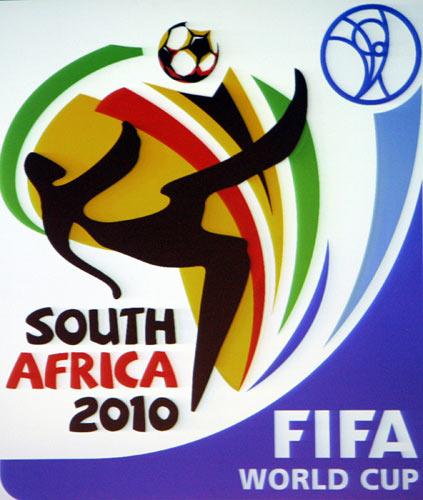 20100708180452-sudafrica-2010-primerolonuestro-radio-com.jpg