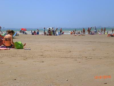 20100812180957-en-la-playa.jpg