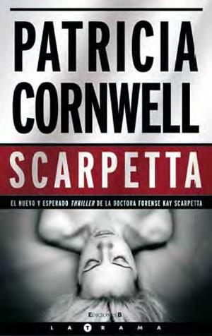 20100831174439-scarpetta-patricia-d.-cornwell.jpg