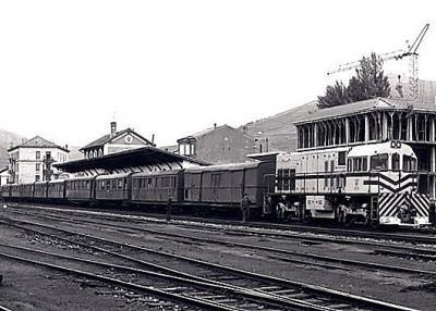 20100916165800-trenes2.jpg