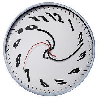 20101022212714-reloj.jpg