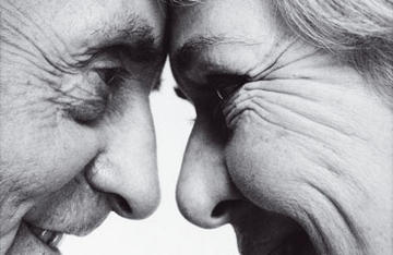 20101125152610-amor-ancianos.jpg
