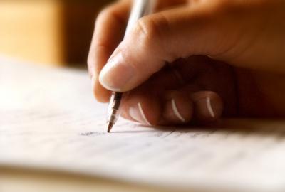 20101219194228-escribir-carta.jpg