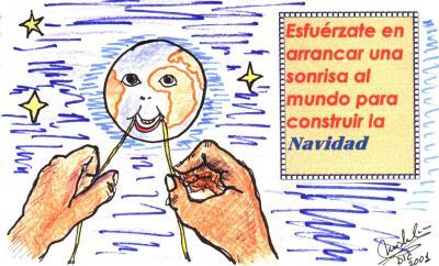 20101223221936-navidad2001.jpg