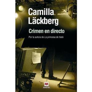 20110719230006-camilla-lackberg-crimen-en-directo-1-.jpg
