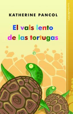 20110804193558-portada-el-vals-lento-de-las-tortugas.jpg