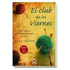 20110817185317-el-club-de-los-viernes.jpg