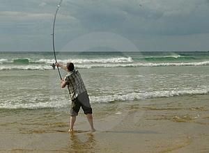 20110915153731-pesca.jpg