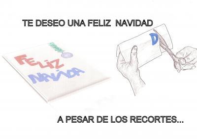 20111223213248-feliz-navida.jpg