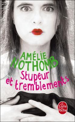 20120318140047-stupeur-et-tremblements.jpg