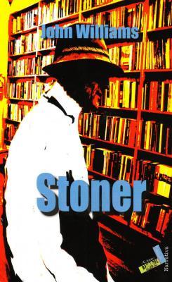 20120322214135-stoner.jpg