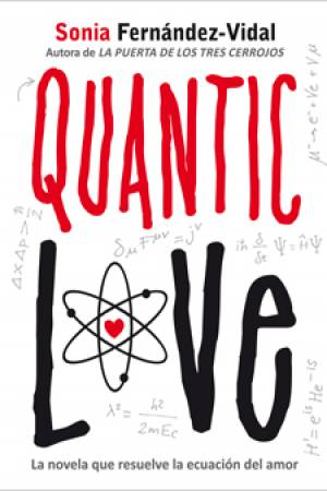 20120415213103-quantic-love.jpg