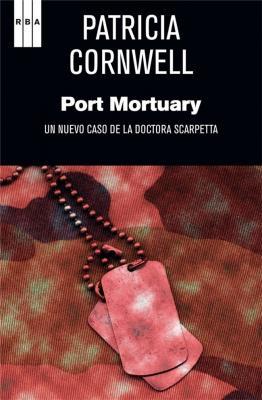 20130206225936-port-mortuary.jpg