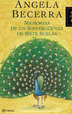 20130617194354-memorias-un-sinverguenza-siete-suelas-l-3nup96.jpeg
