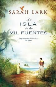 20131110131933-isla.jpg