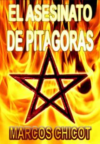 20131117120930-el-asesinato-de-pitagoras.jpg