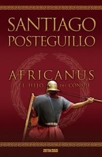 20140316140816-africanus.jpg