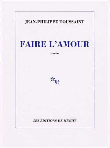 20140518144256-faire-l-amour-toussaint.jpg