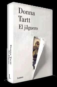 20140527153024-el-jilguero.jpg